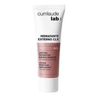 Cumlaude Lab - Cumlaude Lab Hidratante Externo Clx Gel 30ml