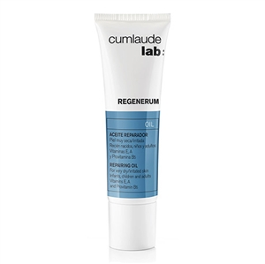 Cumlaude Lab - Cumlaude Lab Regenerum Oil 30ml