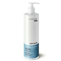 Cumlaude Lab - Cumlaude Lab Topylaude Body Wash 400ml
