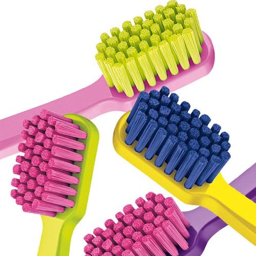 Curaprox - Curaprox CS 5460 Ultra Yumuşak Diş Fırçası 1 Adet