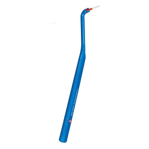 Curaprox - Curaprox Fırça Tutucu UHS 430