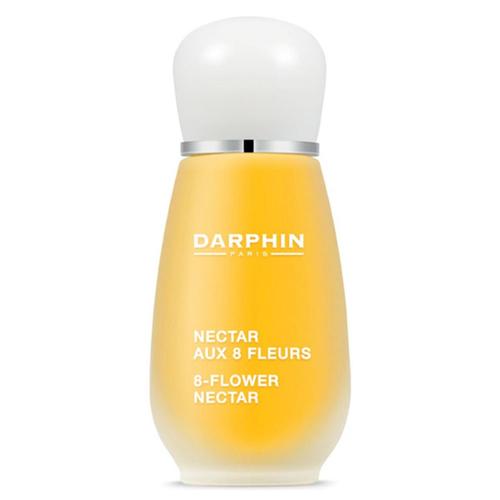 Darphin - Darphin 8 Flowers Nectar 15 ml