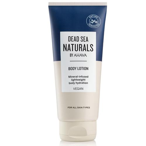 Dead Sea Naturals - Dead Sea Naturals By Ahava Vücut Losyonu 200 ml