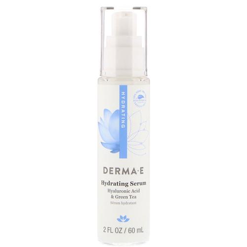 Derma E Hydrating Serum 60ml