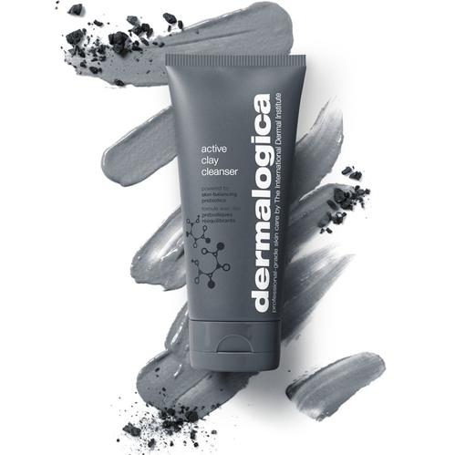 Dermalogica - Dermalogica Aktif Kil Temizleyici 150 ml