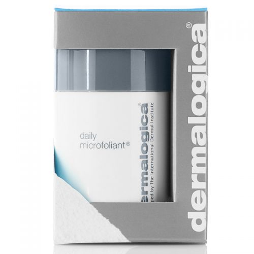 Dermalogica Daily Microfoliant 13 gr