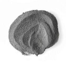 Dermalogica Daily Superfoliant 13 gr - Seyahat Boy - Thumbnail