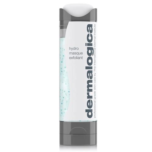 Dermalogica - Dermalogica Hydro Masque Exfoliant 50 ml