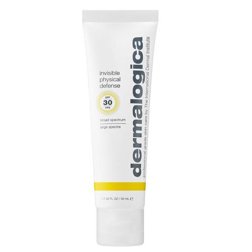 Dermalogica - Dermalogica Invisible Physical Defense SPF 30 Güneş Kremi 50 ml