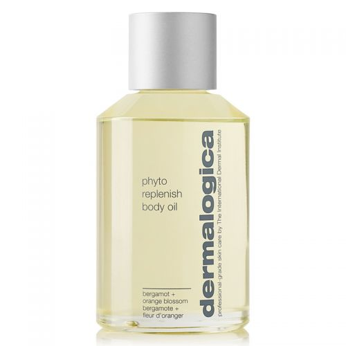 Dermalogica - Dermalogica Phyto Replenish Body Oil 125 ml