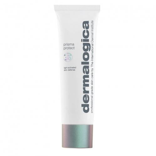 Dermalogica - Dermalogica Prisma Protect SPF 30 50 ml