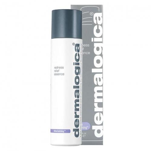 Dermalogica - Dermalogica Redness Relief Essence Ultra Calming 150 ml