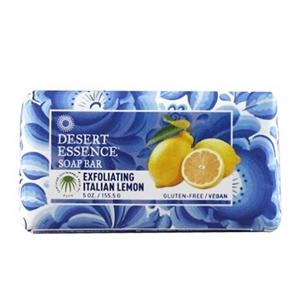 Desert Essence - Desert Essence Doğal El Sabunu - İtalyan Limonu