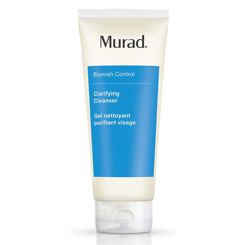 Dr.Murad - Dr. Murad Blemish Clarifying Cleanser 200 ml