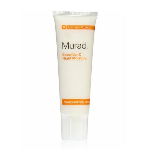 Dr.Murad - Dr. Murad Essential C Night Moisture 50 ml