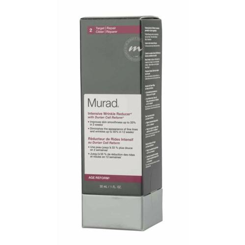 Dr.Murad - Dr. Murad Intensive Wrinkle Reducer 30 ml