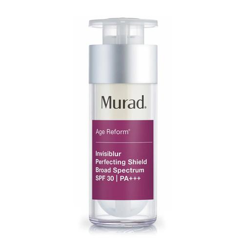 Dr.Murad - Dr Murad İnvisiblur Perfecting Shield Broad Spectrum Spf30 30ml