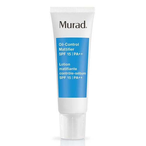 Dr.Murad - Dr. Murad Oil-Control Mattifier SPF 15 50 ml