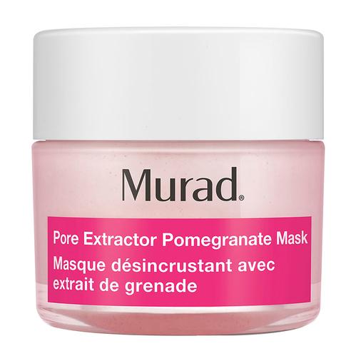 Dr.Murad - Dr Murad Pore Extractor Pomegranate Mask 50gr