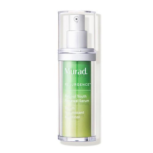Dr.Murad - Dr. Murad Retinol Youth Renewal Serum 30 ml