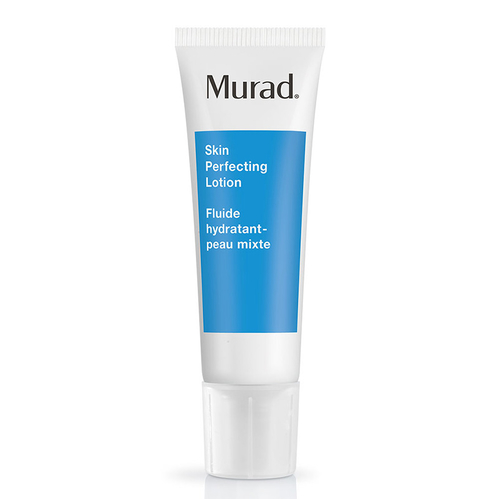Dr.Murad - Dr. Murad Skin Perfecting Lotion 50 ml