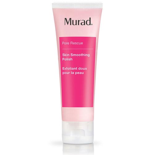 Dr.Murad - Dr. Murad Skin Smoothing Polish 100 ml