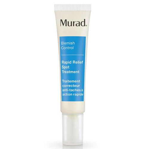 Dr.Murad - Dr.Murad Blemish Control Rapid Relief Spot Treatment 15 ml