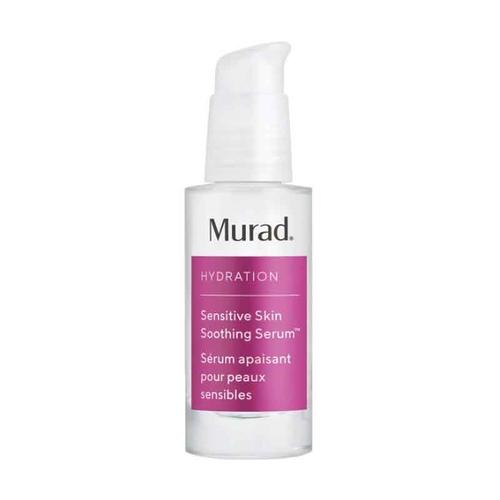 Dr.Murad - Dr.Murad Hydration Yatıştırıcı Etkili Nem Serumu 30 ml