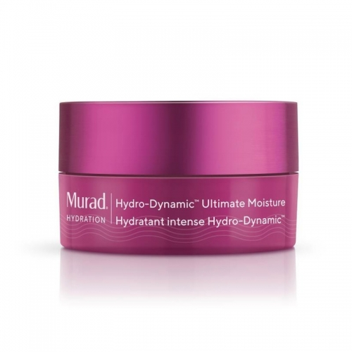 Dr.Murad - Dr.Murad Hydro Dynamic Ultimate Moisture 50 ml