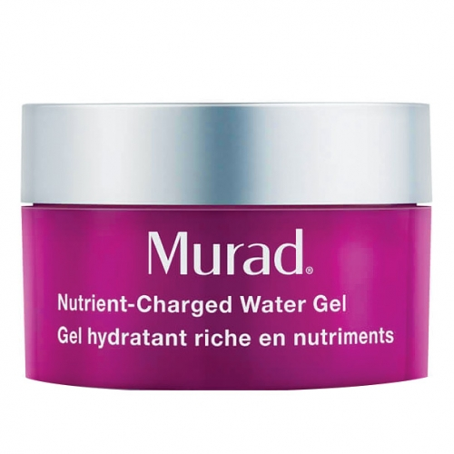 Dr.Murad - Dr.Murad Nutrient - Charged Water Gel 50 ml