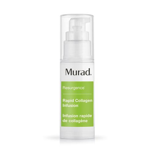 Dr.Murad - Dr.Murad Resurgence Anında Sıkılaştırıcı Kolajen Serumu 30 ml