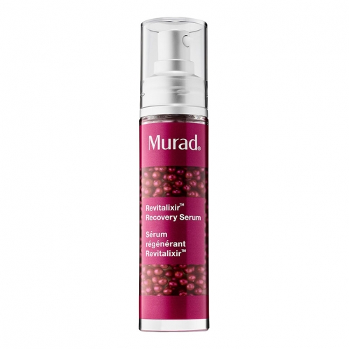 Dr.Murad - Dr.Murad Revitalixir Recovery Serum 40 ml