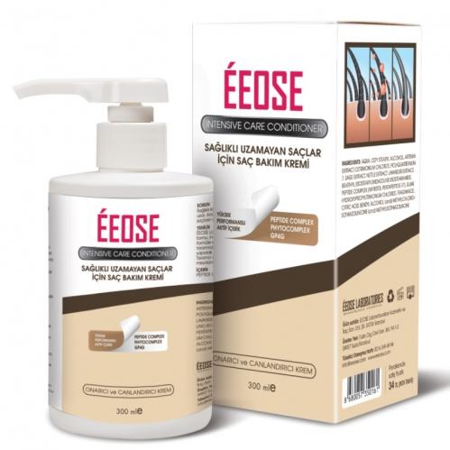 Eeose - Eeose Intensive Care Conditioner 300ml