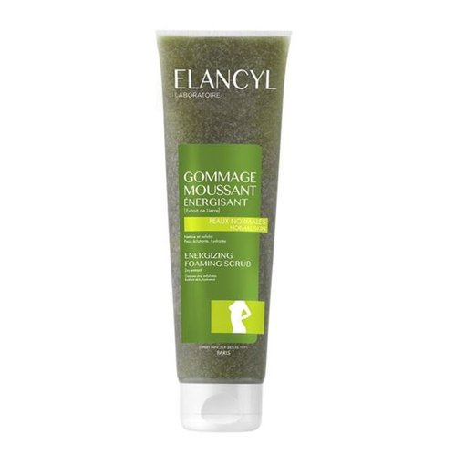 Elancyl - Elancyl Gommage Moussant Energisant 150 ml