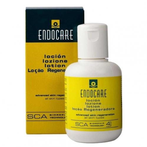 Endocare - Endocare El ve Vücut Losyonu 100 ml