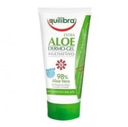 Equilibra - Equilibra Aloe Dermo Gel Extra 150ml
