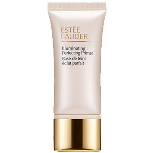 Estee Lauder - Estee Lauder Illuminating Perfecting Primer 30 ml - Makyaj Bazı
