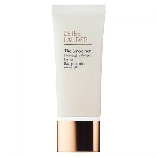 Estee Lauder - Estee Lauder The Smoother Universal Perfecting Primer 30ml
