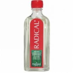 Farmona - Farmona Radical Saç Kompleksi 100ml
