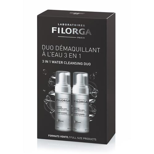 Filorga - Filorga Duo Cleanser Set