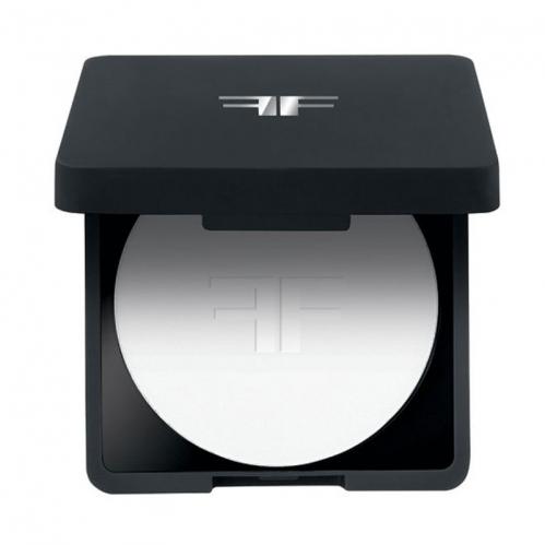 Filorga - Filorga Flash Nude Fluid Translucent Powder