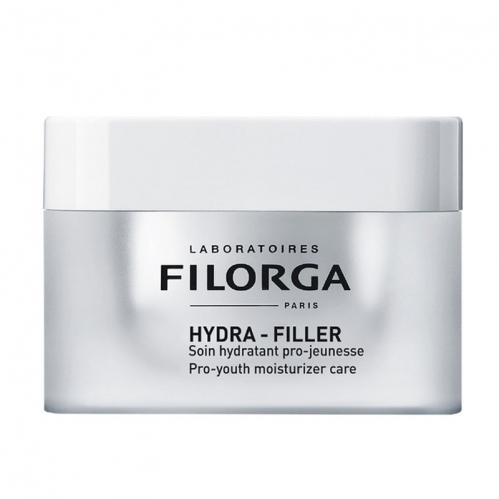 Filorga - Filorga Hydra-Filler 50ml