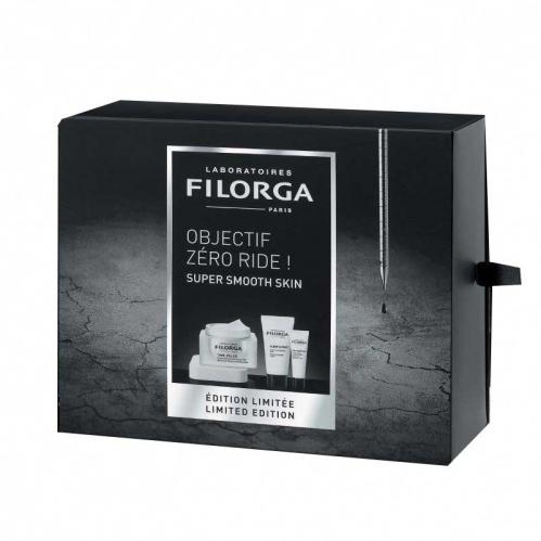 Filorga - Filorga Super Smooth Skin SET