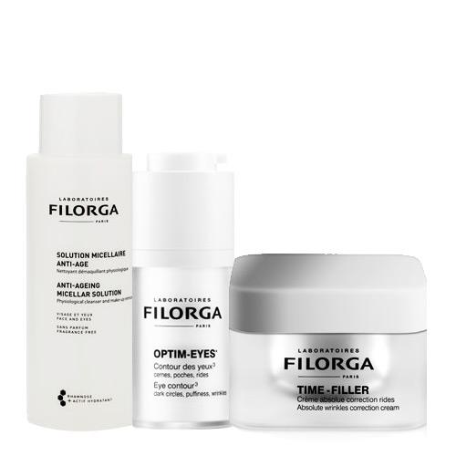 Filorga - Filorga Time Filler SET