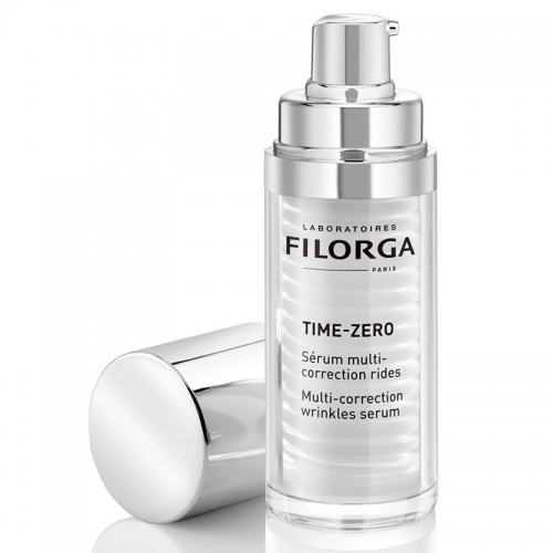 Filorga - Filorga Time Zero Serum 30ml
