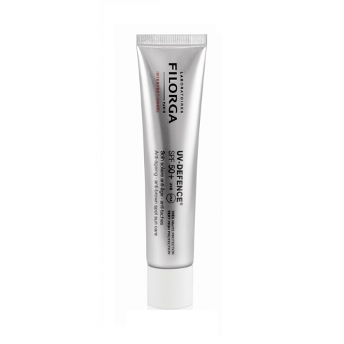 Filorga - Filorga UV Defence Spf 50+ 40 ml