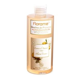 Florame - Florame Badem Çekirdeği Duş Jeli 500 ml