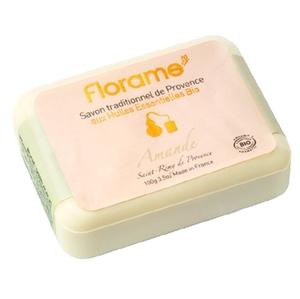 Florame - Florame Bademli Sabun 100 gr
