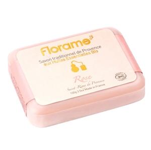 Florame - Florame Güllü Sabun 100 g