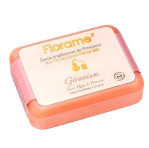 Florame - Florame Itırlı Sabun 100 g